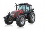 AGCO-RM запускает новые лизинговые программы на тракторы Valtra