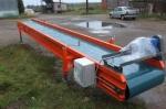 Транспортер ленточный ТЛ-8080