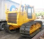 Трактор-Болотоход ТГ-170Б.01-2