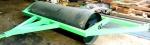 фото Комплект водоналивных катков 3-КВГ6
