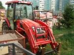 Топливозаправщик ГАЗ 3309