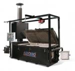 Крематоры (инсинераторы) ABONO