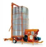 Зерносушилка PRT 250